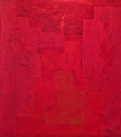 Juan Lecuona, 'Untitled', 2015