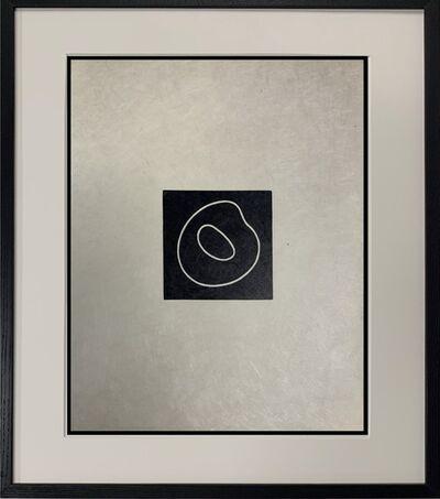 Hans Arp, 'Navel', 1951-1952