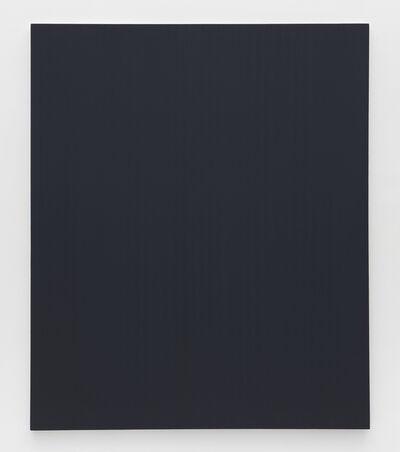 Rudolf de Crignis, 'Painting #93057', 1993