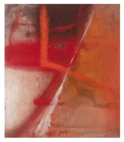 Karin Lambrecht, 'Inside', 2015