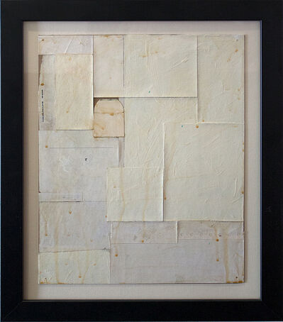 Andy Jenkins, 'Untitled', 2010