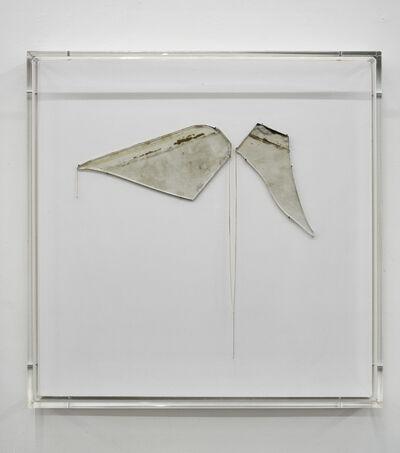 Anneke Eussen, 'No title 02', 2020