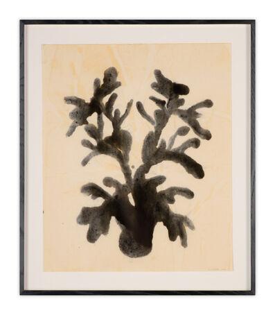Matt Magee, 'Braintree Drawing 6', 1992