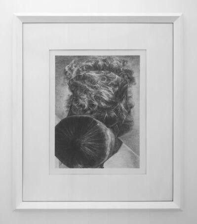 Cris Brodahl, 'Elongation', 2015
