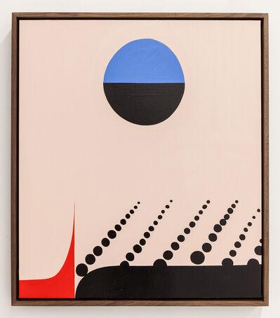 Clare E. Rojas, 'Untitled ', 2014
