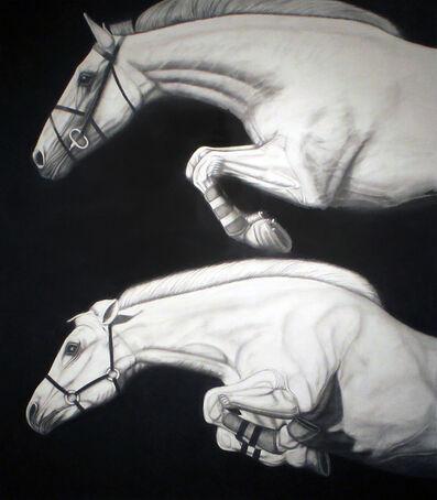 Joseph Piccillo, 'Untitled 16', 2014