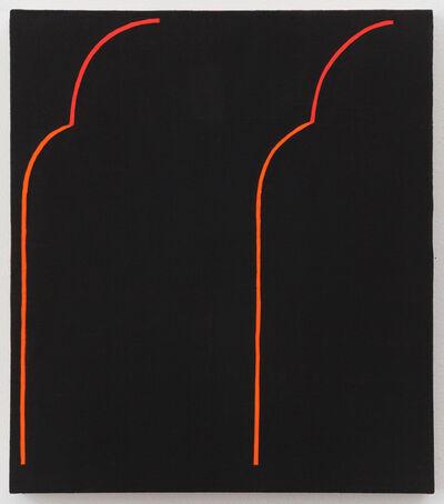 Jason Karolak, 'Untitled (P-1618)', 2016