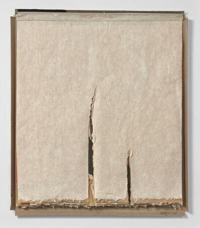 Nelson Ramos, 'Dos Tajos', 2004