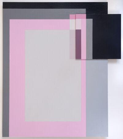 Judith Seligson, 'Art Deco', 2015