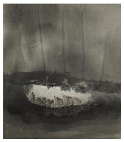 Gao Xingjian 高行健, 'Illusion', 2013
