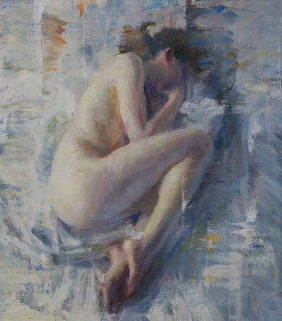 Quang Ho, 'Inward', 2015