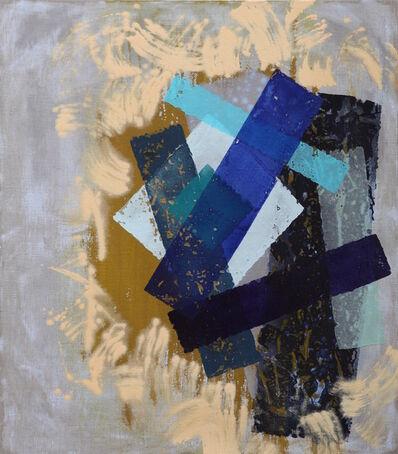 Bryan Ricci, 'Kaleidoscope. ', 2016