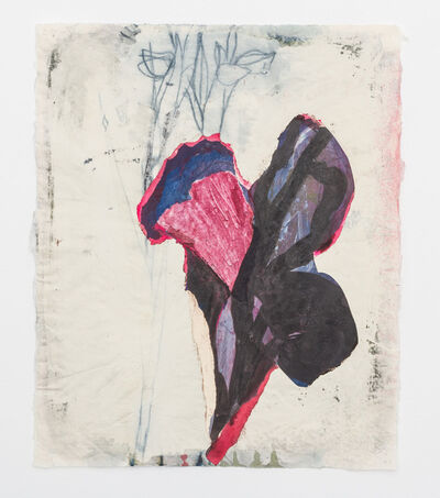 Andrea Rosenberg, 'Untitled 24.15', 2015