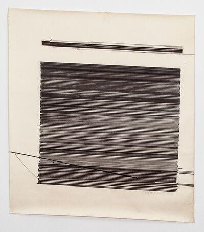 Anton Perich, 'The Original Glitch', 1978