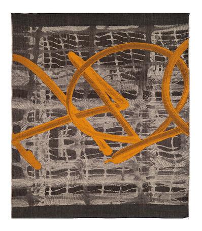 Annette Cords, 'Sine', 2013