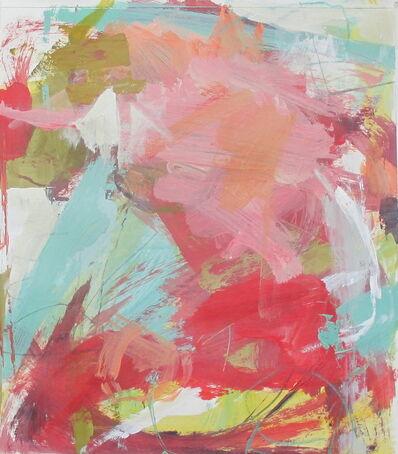 Eileen Power, 'Un Abrazo II', 2018