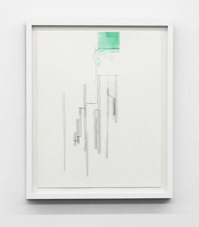 Jennie C. Jones, 'Untitled (The Glass House works)', 2018