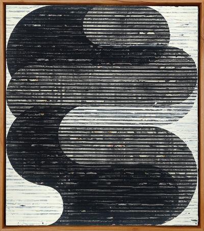 Sunny Taylor, 'Figure(s)3', ca. 2020