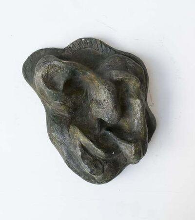 Germán Cueto, 'Máscara Abstracta, n/d', ca. 1960