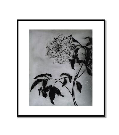 Sun Yanchu, 'Flowers After Jin Nong', 2018