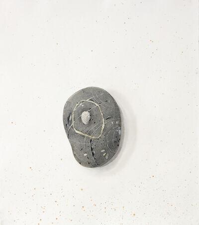 Scott Kelley (b. 1963), 'Rock'