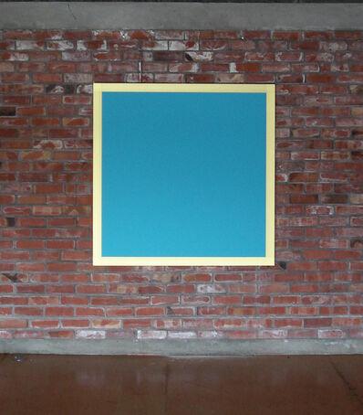 Winston Roeth, 'Paradisio', 2009