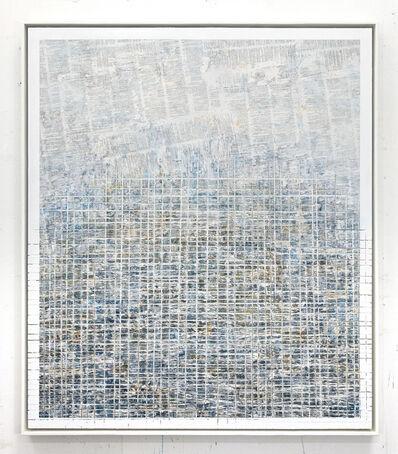 David Fredrik Moussallem, 'Where've You Been', 2019