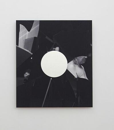 Damir Očko, 'Untitled', 2015