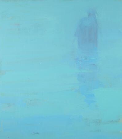 Chris Gwaltney, 'Reliable Time', 2014