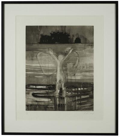 Peter Doig, 'Paragrand', 2008