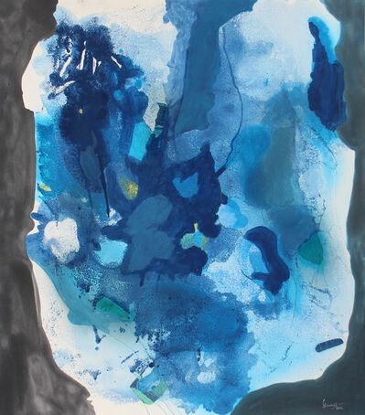 Lino Martinez, 'Untitled ', 2016