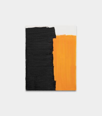 Célia Euvaldo, 'untitled', 2018