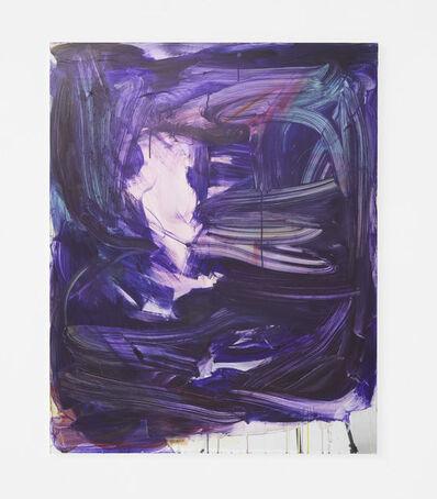 Peter Bonde, 'Untitled', 2020