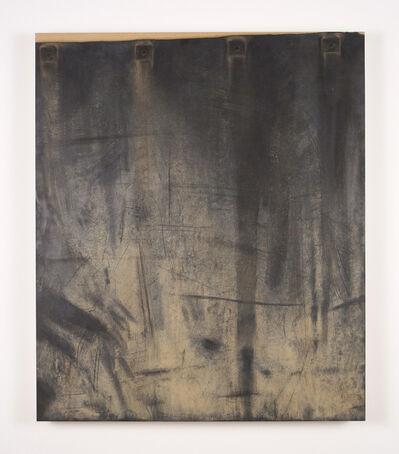 Matthew Metzger, 'Guard (version 3) ', 2012