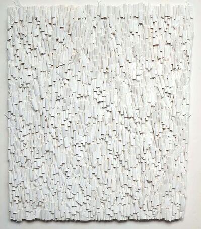 David Slovic, 'Stack', 2013