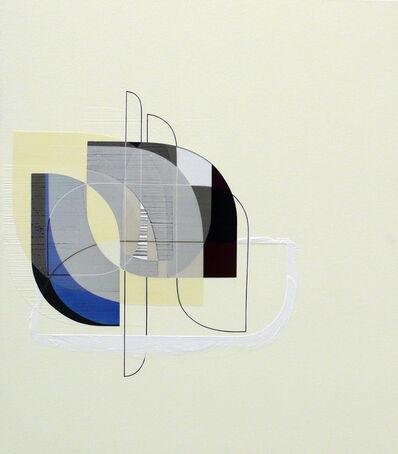 Alex Couwenberg, 'Chloe', 2010