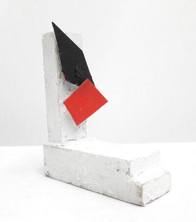 Arthur Luiz Piza, 'T 419', 2011