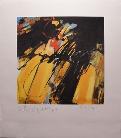 Erik Van Der Grijn, 'Untitled 2/3'