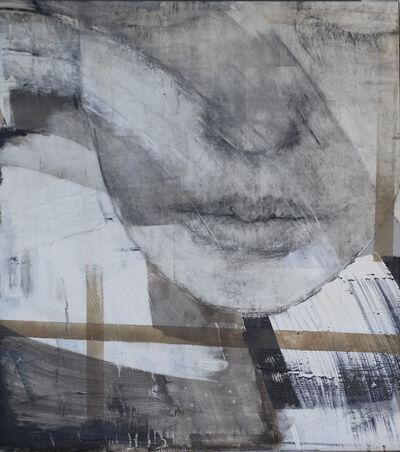 Dominika Berger, 'Instante'
