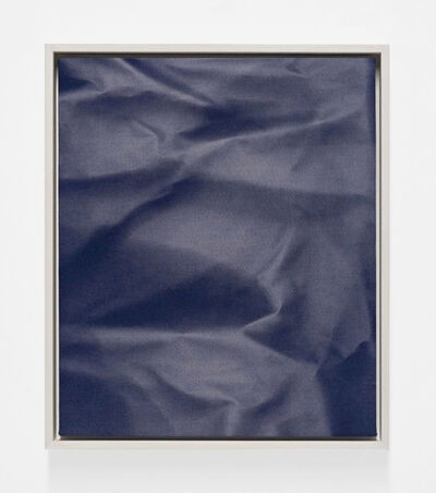 Annette Wesseling, 'UV Graphic 137', 2019-2020