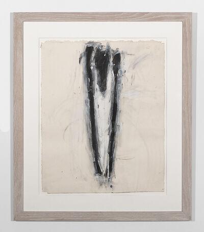 Susan Rothenberg, 'Untitled', 1979