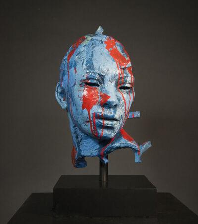 Lionel Smit, 'Divert #2', 2011