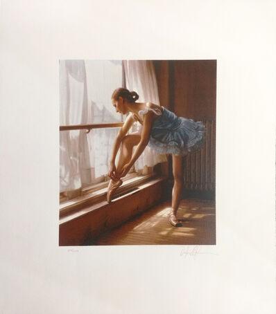 Douglas Hofmann, 'REFLECTIONS PORTFOILO I', UNKNOWN