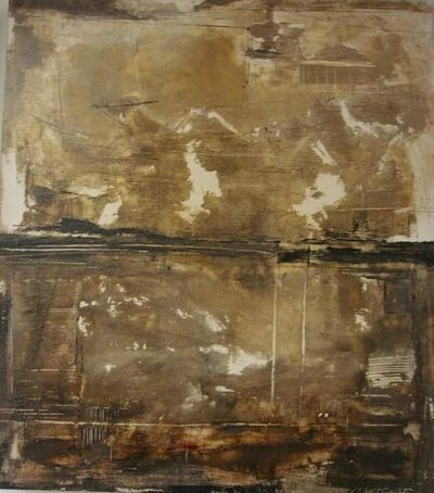 Adalgiza Vaz, 'Fragmento Urbano #11', 2019