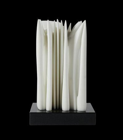 Pablo Atchugarry, 'Untitled ', 2017