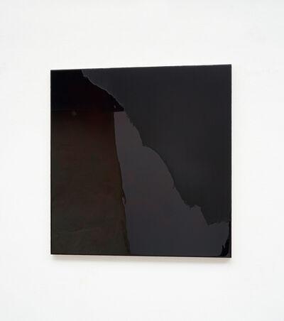 Raymund Kaiser, 'SCHROBL-H5', 2017