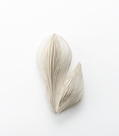 Tomomi Tanaka, 'Bagworm', 2019