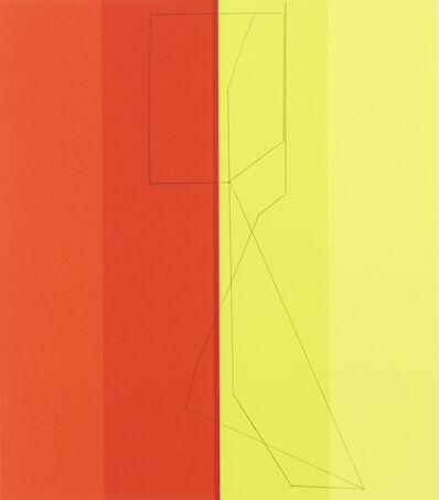 Kate Shepherd, 'Untitled', 2011
