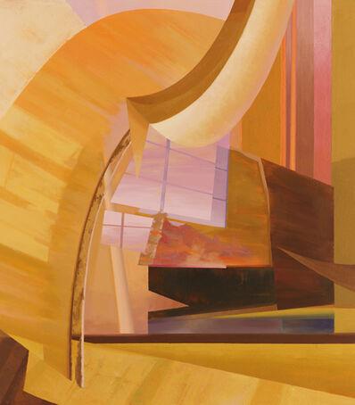 Hou Yong, 'Photesthesis 09', 2014