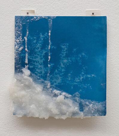 Andrea Chung, 'Tree Coral', 2019